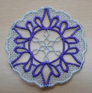 Ornament 2 (te koop, zie webshop)