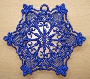 Ornament 1 (te koop, zie webshop)