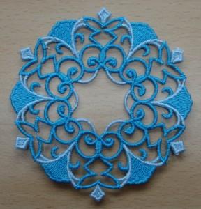 Ornament 3 (te koop, zie webshop)