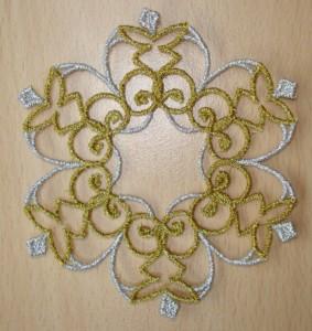 Ornament 4 (te koop, zie webshop)