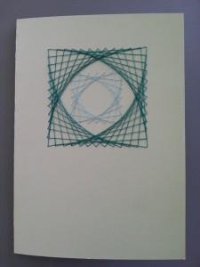 Beginnerskaart